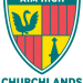 Churchlands-Senior-High-Logo